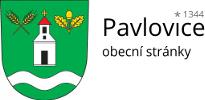 Obec Pavlovice